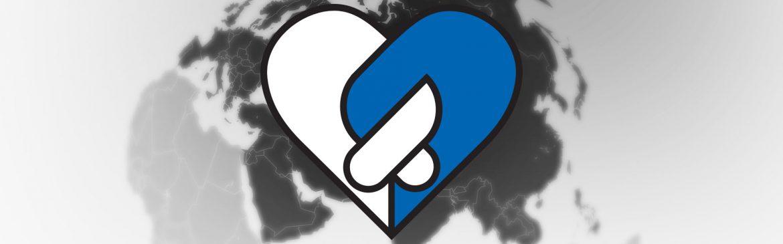 ehrn logo