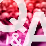 Q&A: Community Systems Strengthening
